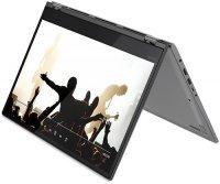"Ноутбук-трансформер Lenovo Yoga 530-14ARR (81H90012RU) (AMD Ryzen 3 2200U 2500Mhz/14""/1920х1080/4GB/128GB SSD/DVD нет/AMD Radeon Vega 3/Wi-Fi/Bluetooth/Win 10)"