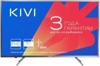 LED телевизор Kivi 40FK20G