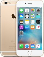 Смартфон Apple iPhone 6S Plus 32GB как новый Gold (FN2X2RU/A)