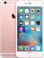 Смартфон Apple iPhone 6S 16GB как новый Rose Gold (FKQM2RU/A)