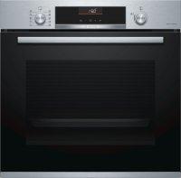 Независимый электрический духовой шкаф Bosch SERIE | 6 HBG536ES0R