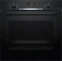 Электрический духовой шкаф BOSCH SERIE   6 HBG536EB0R