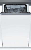 Купить Встраиваемая посудомоечная машина Bosch, Serie | 2 SPV25FX10R