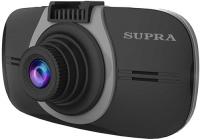 Автомобильный видеорегистратор Supra