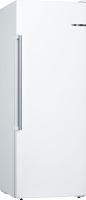 Морозильная камера Bosch
