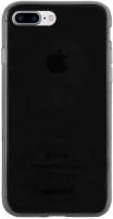 Чехол Hardiz Hybrid Case для iPhone 8 Plus