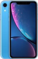 APPLE IPHONE XR 256GB BLUE (MRYQ2RU/A)