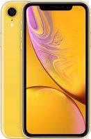 Смартфон Apple iPhone Xr 256GB Yellow (MRYN2RU/A)