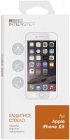 Защитное стекло InterStep для iPhone Xr (IS-TG-IPHON1861-000B202)
