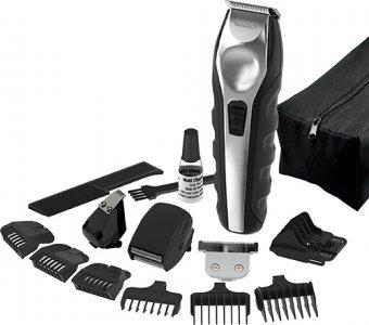 Машинка для стрижки волос Wahl 9888-1216