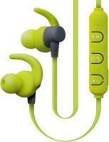Bluetooth наушники W.O.L.T. – купить беспроводные наушники bluetooth ... 3933afc021183