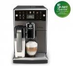 Кофемашина Saeco SM5572/10 PicoBaristo Deluxe
