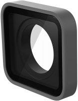 Набор для замены защитной линзы GoPro для HERO7 Black (AACOV-003)