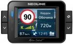 Автомобильный видеорегистратор Neoline X-COP 9100s