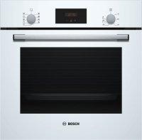 Независимый электрический духовой шкаф Bosch SERIE | 2 HBF114BW0R