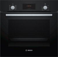 Независимый электрический духовой шкаф Bosch SERIE | 2 HBF114BB0R
