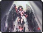 Игровой коврик Defender Angel of Death M (50557)