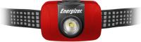 Фонарь налобный Energizer