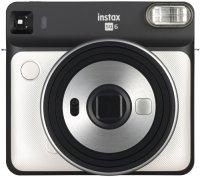 Фотоаппарат моментальной печати Fujifilm Instax SQ 6 Pearl White