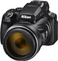 Цифровой фотоаппарат Nikon Coolpix P1000