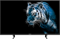 Ultra HD (4K) LED телевизор Panasonic