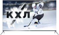 Ultra HD (4K) QLED телевизор Haier LE65X7000U