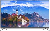 Ultra HD (4K) LED телевизор Haier