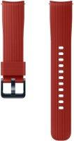 Ремешок Samsung для Galaxy Watch 42mm Red