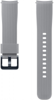 Ремешок Samsung для Galaxy Watch 42mm Gray фото