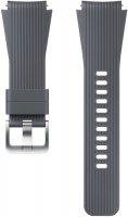Ремешок Samsung для Galaxy Watch 46mm Gray