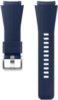 Ремешок Samsung для Galaxy Watch 46mm Blue