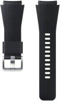 Ремешок Samsung для Galaxy Watch 46mm Black