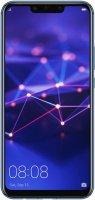 Смартфон Huawei Mate 20 Lite Blue (SNE-LX1)