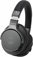 AUDIO-TECHNICA ATH-DSR7BT  фото
