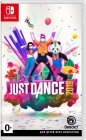 Игра для Nintendo Switch Ubisoft Just Dance 2019