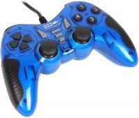Геймпад 3Cott GP-06 Blue