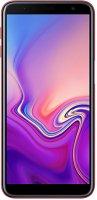 Смартфон Samsung Galaxy J6+ 32GB Red (SM-J610FN/DS)