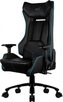 Игровое кресло Aerocool P7-GC1 AIR фото