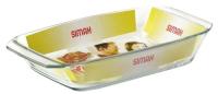Купить Форма для запекания Simax, Classic 7106