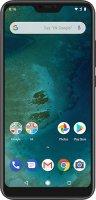 Смартфон Xiaomi Mi A2 Lite 32GB Black