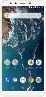 Смартфон Xiaomi Mi A2 32GB Gold