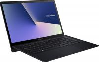 Ноутбук ASUS UX391UA-EG034T