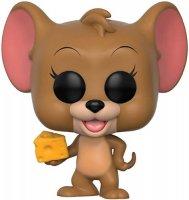 Фигурка Funko POP! Vinyl: Tom and Jerry S1 Jerry (32166)