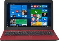 "Ноутбук ASUS R541UV-DM1590T (Intel Core i3-6006U 2GHz/15.6""/1920х1080/6GB/1TB HDD/nVidia GeForce 920MX/DVD нет/Wi-Fi/Bluetooth/Win10 Home x64)"