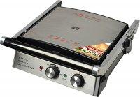 Электрогриль GFgril GF-180  Waffle-Grill-Griddle