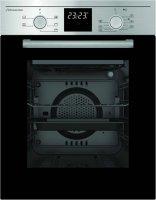 Независимый электрический духовой шкаф Schaub Lorenz SLB EE4630