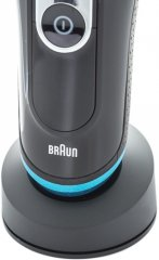 Электробритва Braun Series 9 9242S