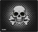 Игровой коврик Sven MP-GF2M