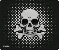 Игровой коврик Sven MP-GF2M фото