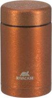 Термос пищевой RIVACASE 450 мл, Copper (90431CPC)